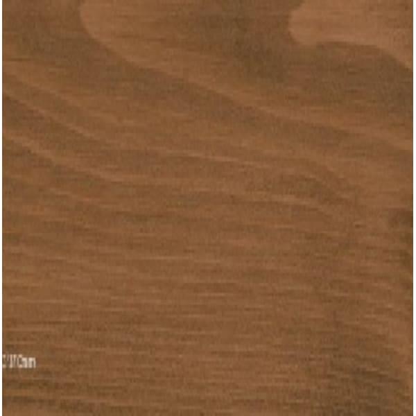 OSMO Wood Flooring Wax Transparent 3137 Cherry