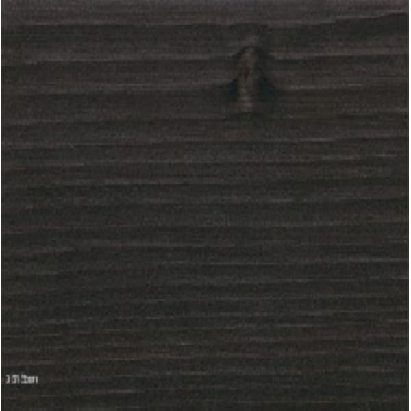 OSMO Wood Flooring  Wax Transparent 3161 Ebony
