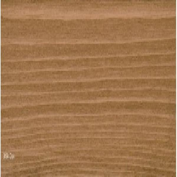 OSMO Wood Flooring  Wax Transparent 3164 Oak