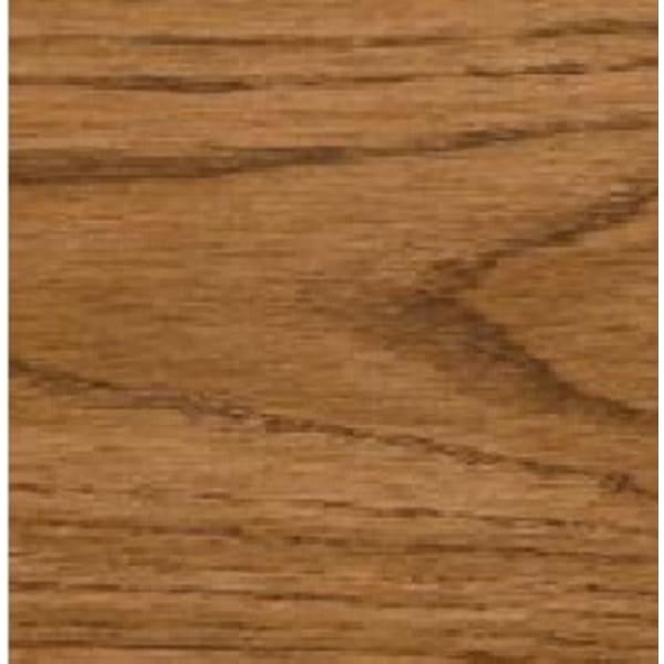 OSMO Wood Flooring  Wax Transparent 3143 Cognac