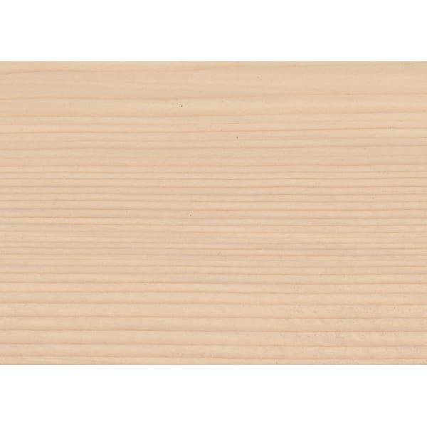 Saicos Colour Wax Classic Pear Wood Flooring Stain 2.5L
