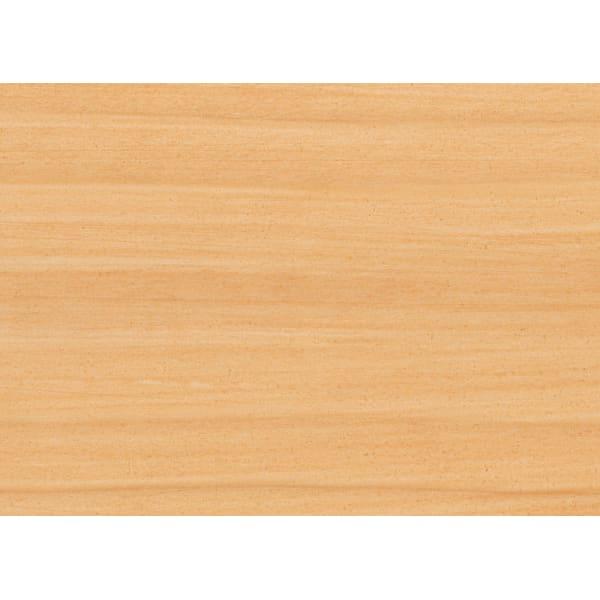 Saicos Colour Wax Classic Pine Wood Flooring Stain 2.5L