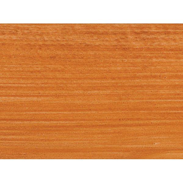 Saicos Colour Wax Classic Cherry Wood Flooring Stain 2.5L