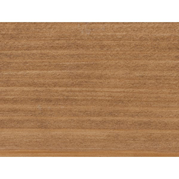 Saicos Colour Wax Classic Walnut Wood Flooring Stain 2.5L