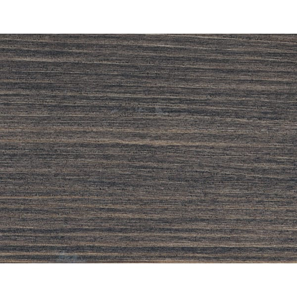 Saicos Colour Wax Classic  Ebony Wood Flooring Stain 2.5L