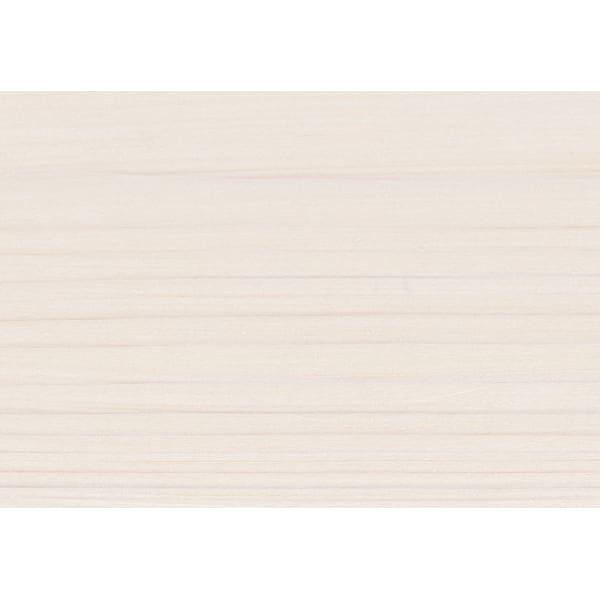 Saicos Eco Ground Coat Wood Flooring Oil White Transparent (2.5L)