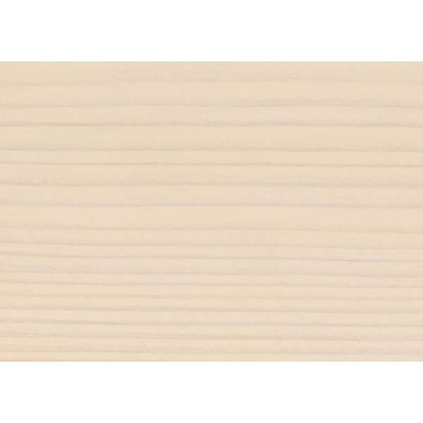 Saicos Eco Ground Coat Wood Flooring Oil Birch (2.5L)
