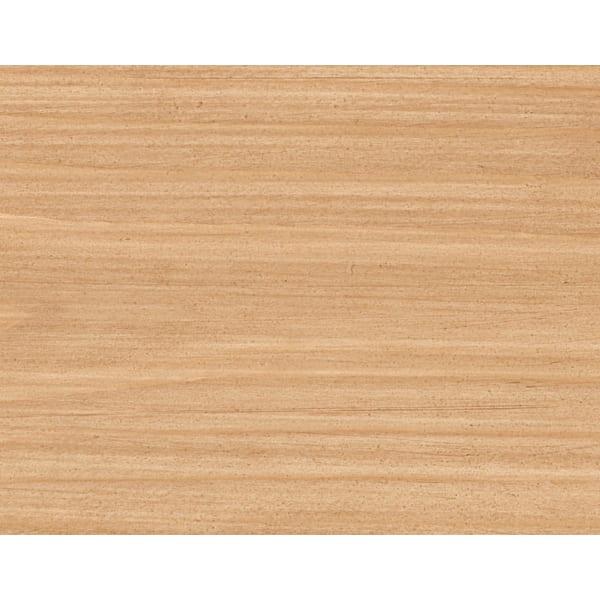 Saicos Eco Ground Coat Wood Flooring Oil Chestnut (2.5L)