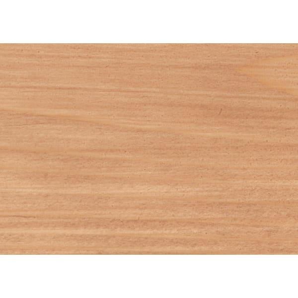 Saicos Eco Ground Coat Wood Flooring Oil Beech (2.5L)
