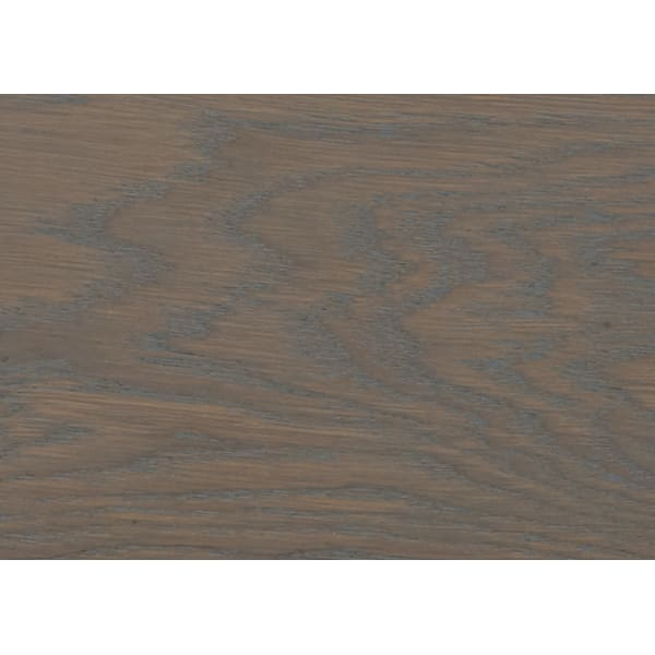 Saicos Eco Ground Coat Wood Flooring Oil Basalt Grey (2 .5L)