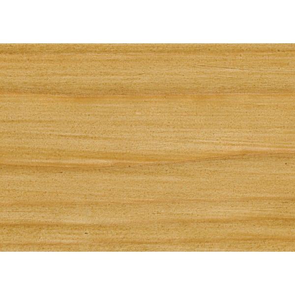 Saicos Eco Ground Coat Wood Flooring Oil Oak (2.5L)