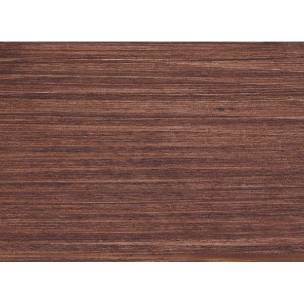 Saicos Eco Ground Coat Wood Flooring Oil Rosewood (2.5L)