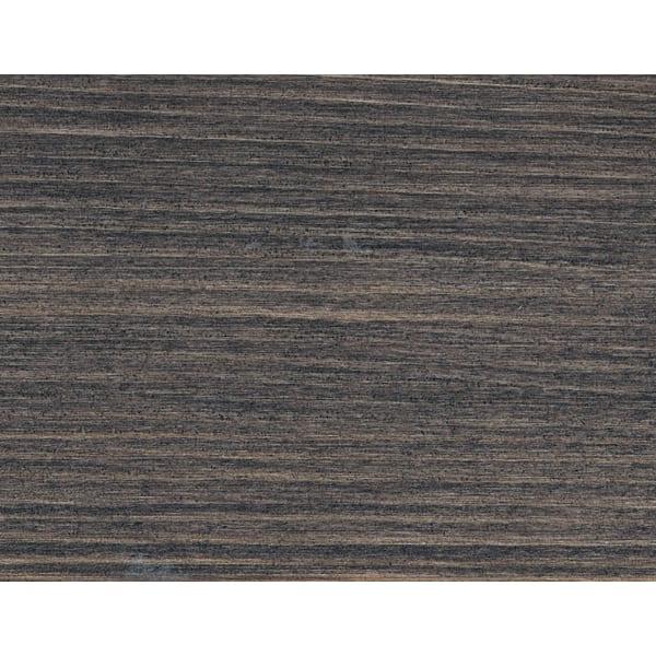 Saicos Eco Ground Coat Wood Flooring Oil Ebony (2.5L)