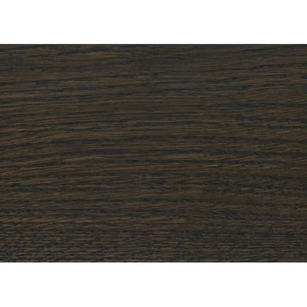 Saicos Eco Ground Coat Wood Flooring Oil Antique Grey (2.5L)