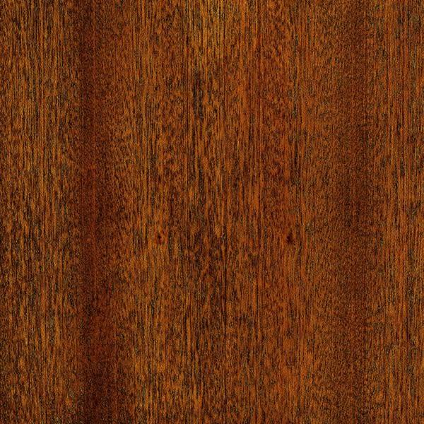 Morrells Light Fast Stain 5L Brown Mahogany Wood Flooring Stain  0181/200 (1L=8m2 per coat)