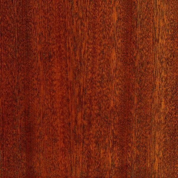 Morrells Light Fast Stain 5L Dark-Rich Mahogany Wood Flooring Stain  0181/300 (1L=8m2 per coat)