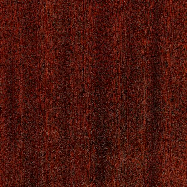 Morrells Light Fast Stain 5L Plum Mahogany Wood Flooring Stain 0181/400 (1L=8m2 per coat)
