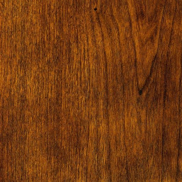 Morrells Light Fast Stain 5L Teak Wood Flooring Stain 0188/000 (1L=8m2 per coat)