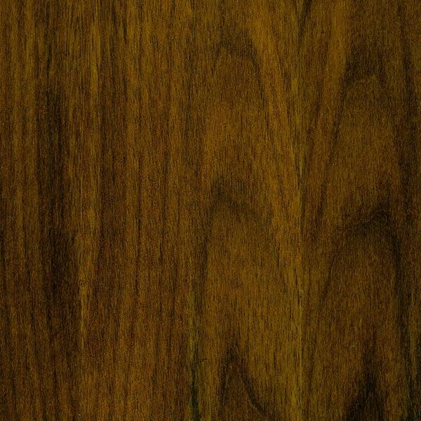 Morrells Light Fast Stain 5L Walnut Wood Flooring Stain 0190/000 (1L=8m2 per coat)