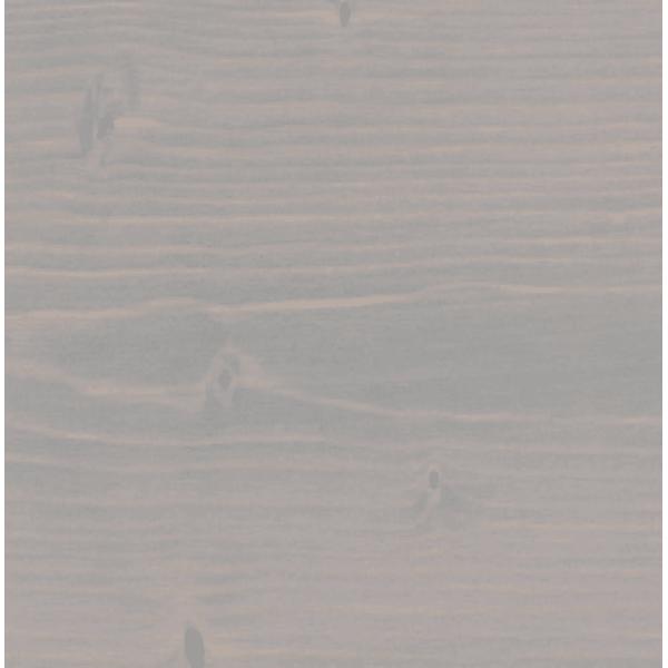 OS Colours (3119) Silk Grey Wood Flooring Oil
