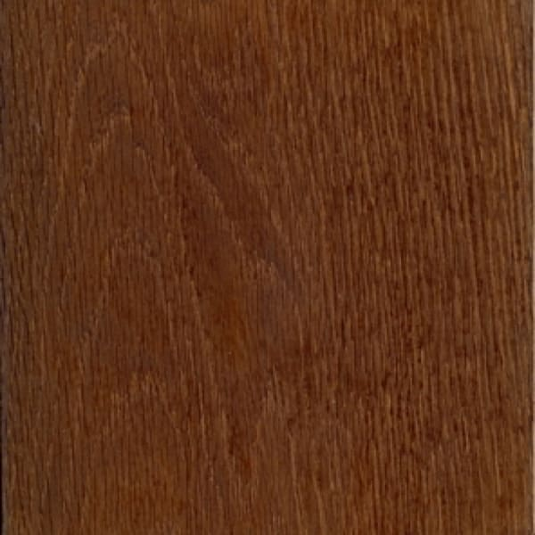 Blanchon Wood Flooring Ageing Agent OLD ENGLISH 1L