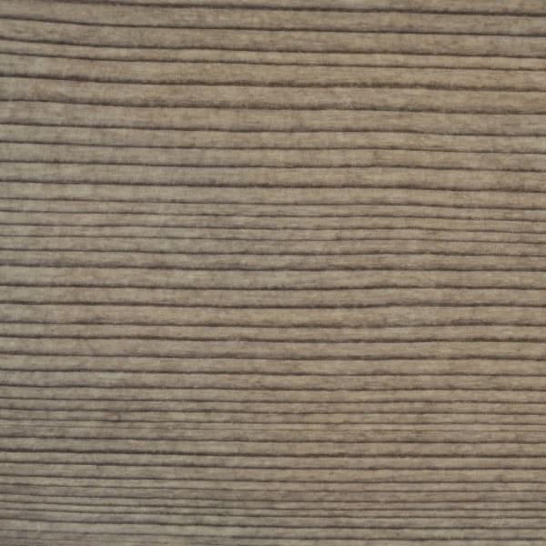 Blanchon Wood Flooring Ageing Agent ASH GREY 1L