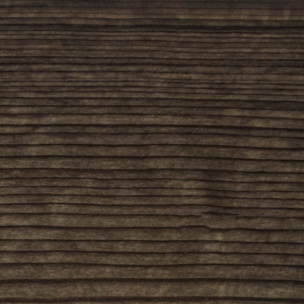 Blanchon Wood Flooring Ageing Agent WENGE 5L