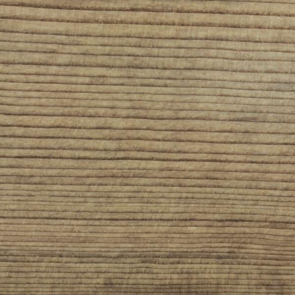 Blanchon Wood Flooring Ageing Agent DISTRESSED OAK 5L
