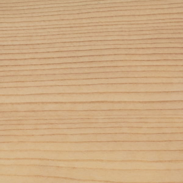 Blanchon Wood Flooring Ageing Agent OLD PINE 1L