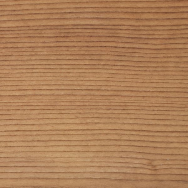 Blanchon Wood Flooring Ageing Agent SUNSET 1L