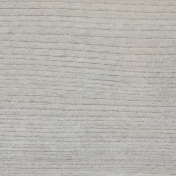 Blanchon Wood Flooring Ageing Agent LINEN GREY 1L