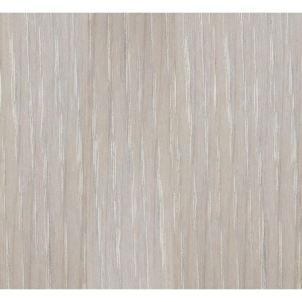 Blanchon Wood Flooring Ageing Agent WHITE 5L