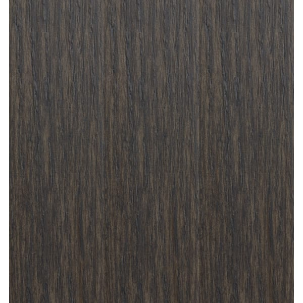 Blanchon Aquateinte 2K SLATE GREY Wood Flooring Stain 5L