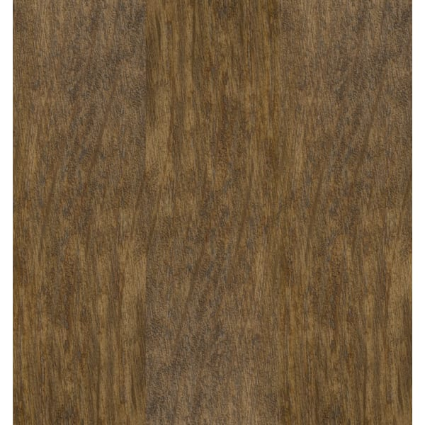 Blanchon Aquateinte 2K MEDIUM OAK Wood Flooring Stain 1L