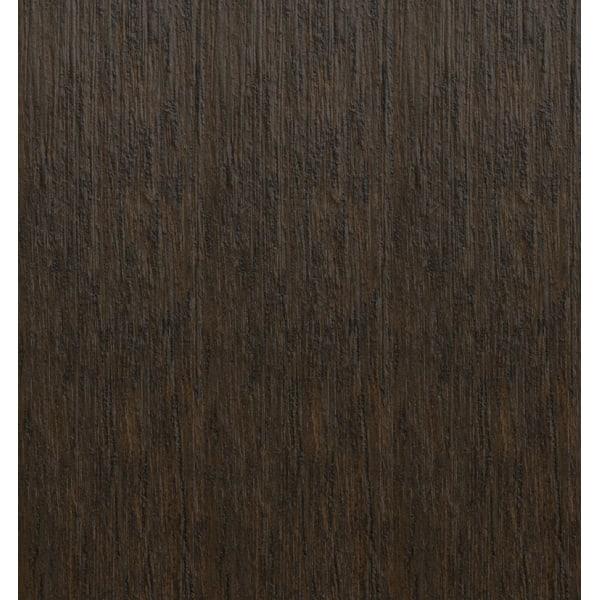 Blanchon Aquateinte 2K RUSTIC OAK Wood Flooring Stain 1L