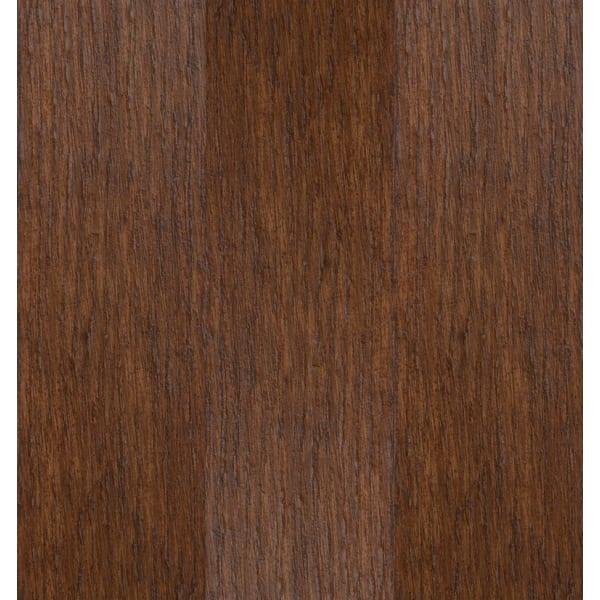 Blanchon Aquateinte 2K JATOBA Wood Flooring Stain 5L