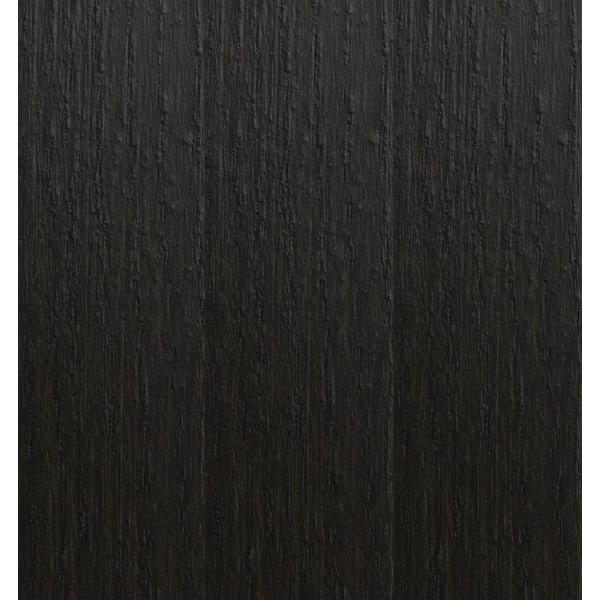 Blanchon Aquateinte 2K WENGE Wood Flooring Stain 5L