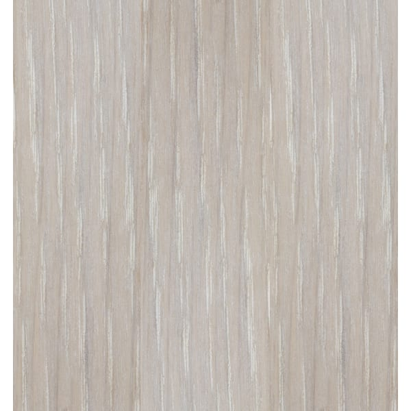 Blanchon Prime Aquateinte 2K WHITE Wood Flooring Stain 1L