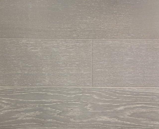 Arden Rustic Oak Brushed Matt Lacquered 185mm Engineered Hardwood Flooring