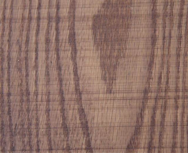 Lapworth Smoked Sawn Effect Oak Brushed Matt Lacquered 185mm Engineered Hardwood Flooring