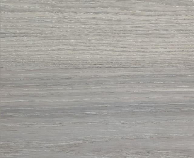 Barford Rustic Oak Brushed Matt Lacquered 185mm Engineered Hardwood Flooring