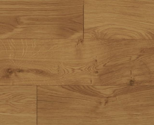 Oak Brushed & UV Oiled 125mm Engineered Hardwood Flooring