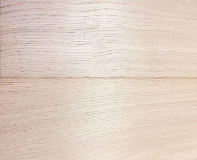 European Blanco Stained Oak Brushed Oiled Wide Board Engineered Hardwood Flooring