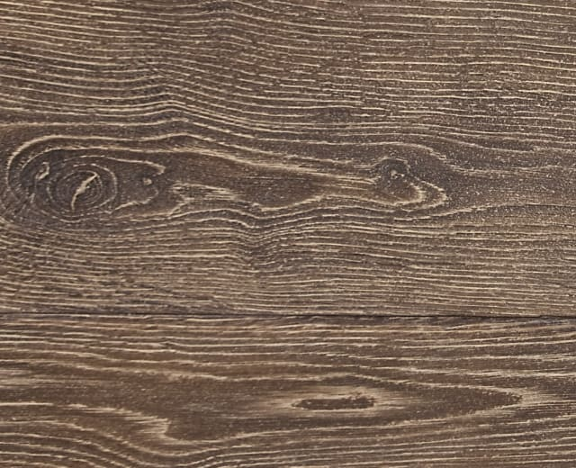 Ypres Stained Oak Weathered Oiled Engineered Hardwood Flooring