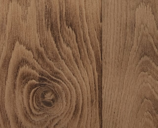 Dinant Stained Oak Weathered Oiled Engineered Hardwood Flooring