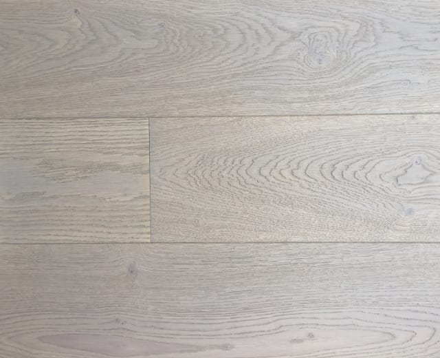 Elephant Skin Oak Natural Oiled Engineered Hardwood Flooring