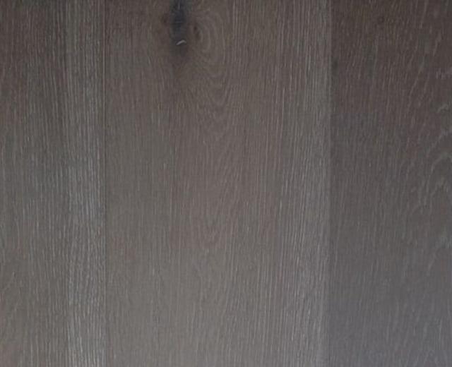 Stone Oak Engineered Hardwood Flooring