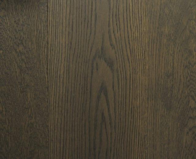Earth Oak Engineered Hardwood Flooring