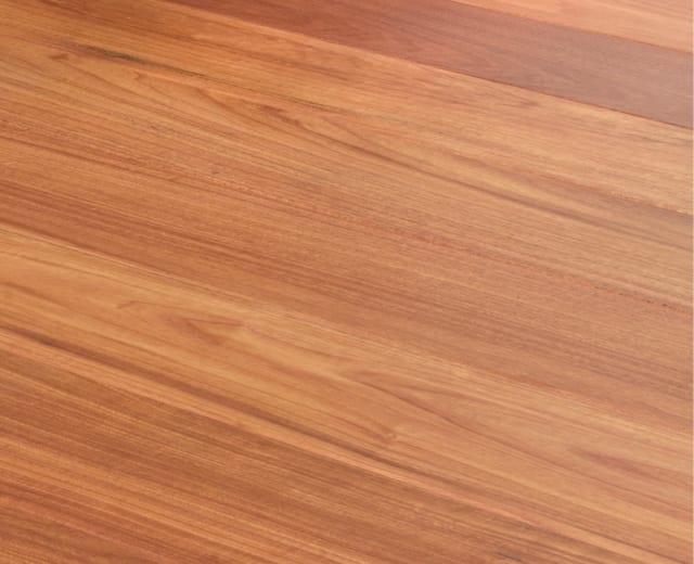 Tarara - Colorada Lacquered Hardwood Flooring