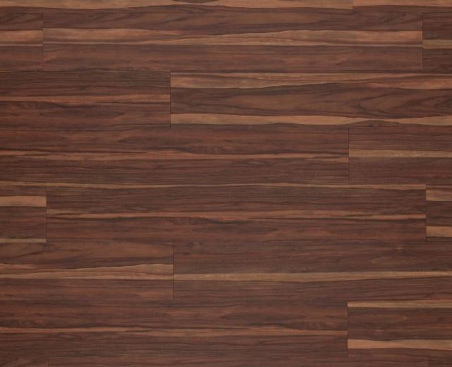 Palisander Lacquered Solid Hardwood Flooring